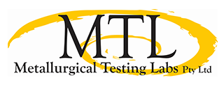MTL – Metallurgical Testing Labs | MTL – Metallurgical Testing Labs